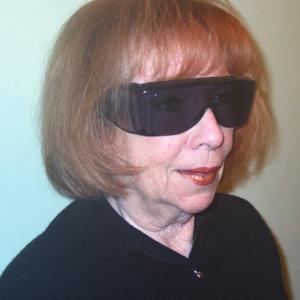 Cataract Glasses